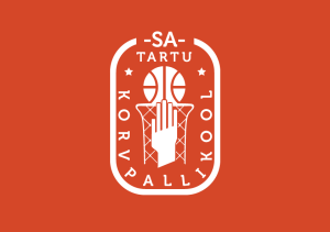 SATKK_logo3